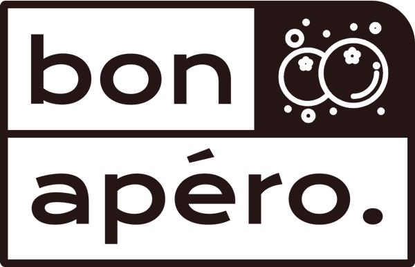 bonapero_logo_blueberry